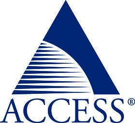 Access_Logo.jpg