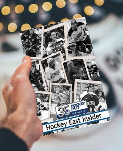Photo_Of_Hockey_East-Insider-400.jpg