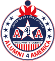 Alumni4AmericaLogo.png